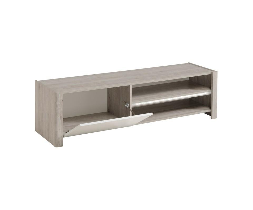 Mueble para TV Lua  Comprar Muebles para TV en Muebles Rey