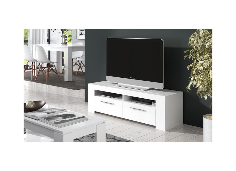 Mueble para tv rubik comprar muebles para tv en - Decoracion mueble tv ...