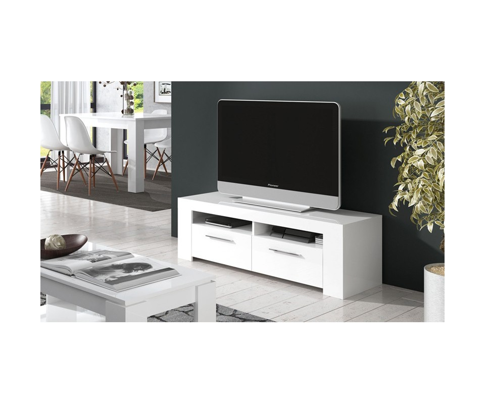 mueble para tv rubik comprar muebles para tv en