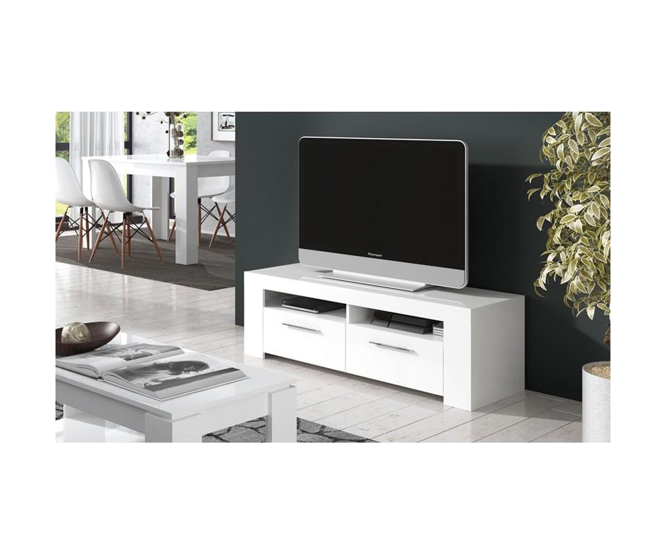 Mueble para tv rubik comprar muebles para tv en for Mueble para tv blanco