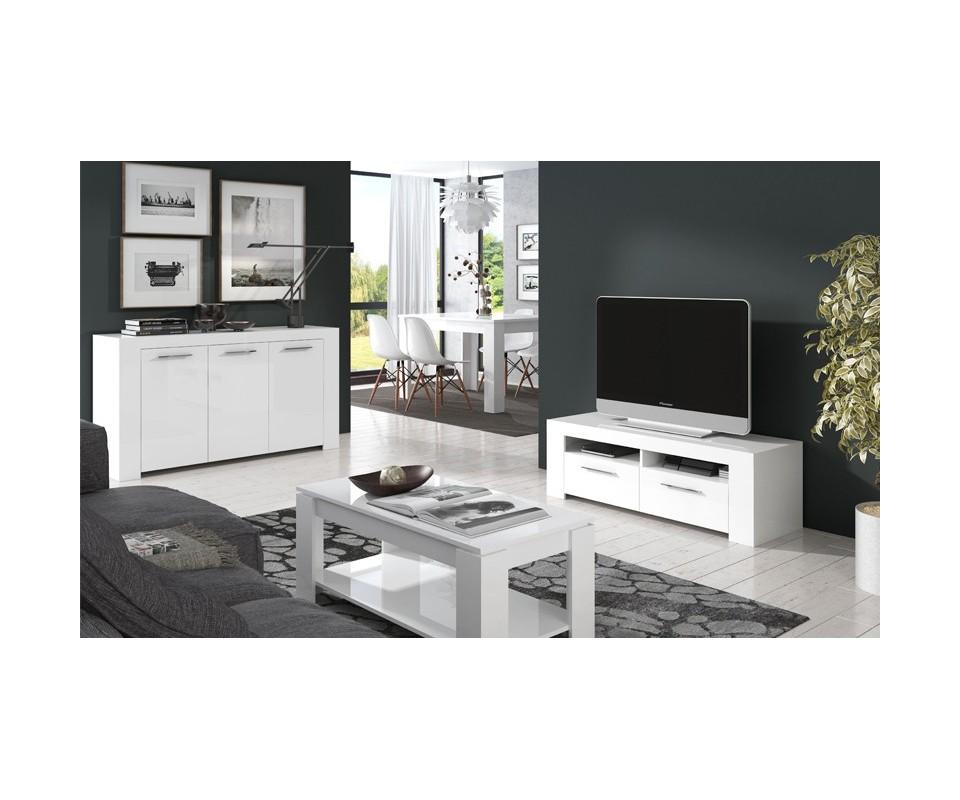 Mueble para tv rubik comprar muebles para tv en for Mueble para televisor dormitorio