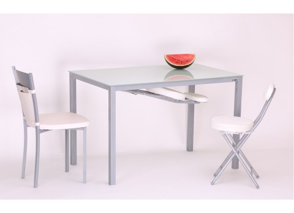 Mesa de cocina Begur