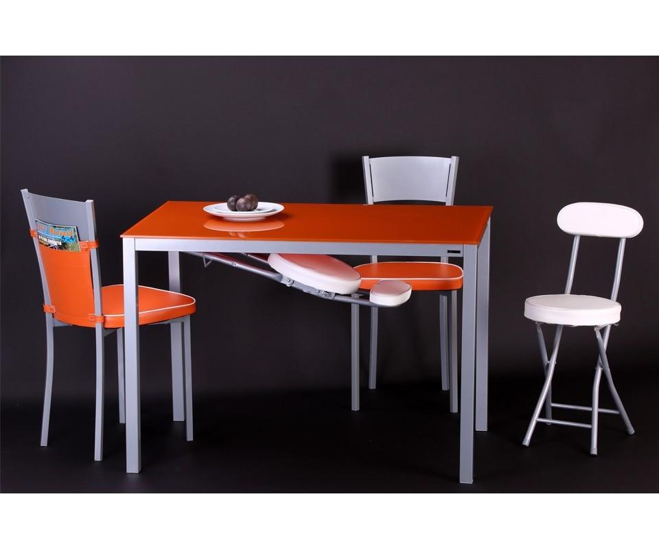 Comprar mesa de cocina begur comprar mesas de cocina en tuco - Mesa cocina vintage ...