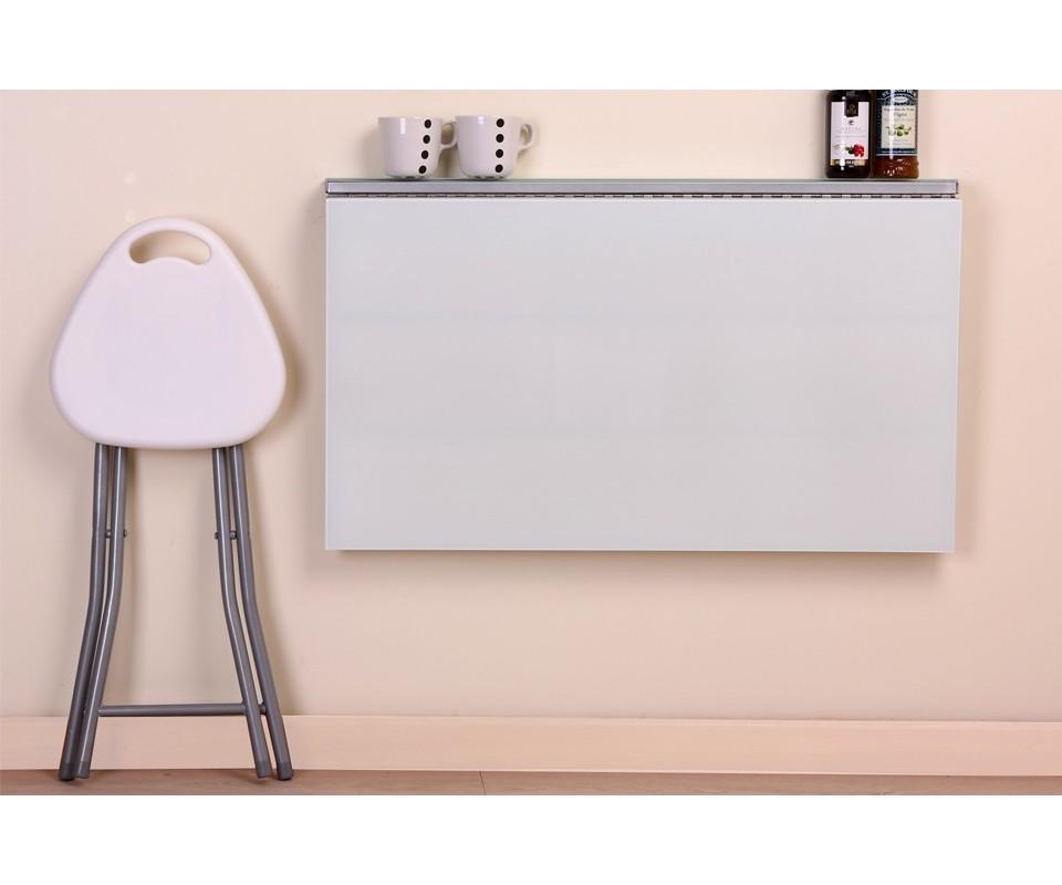Comprar mesa de cocina con taburetes bechi comprar mesas - Mesa pequena para cocina ...