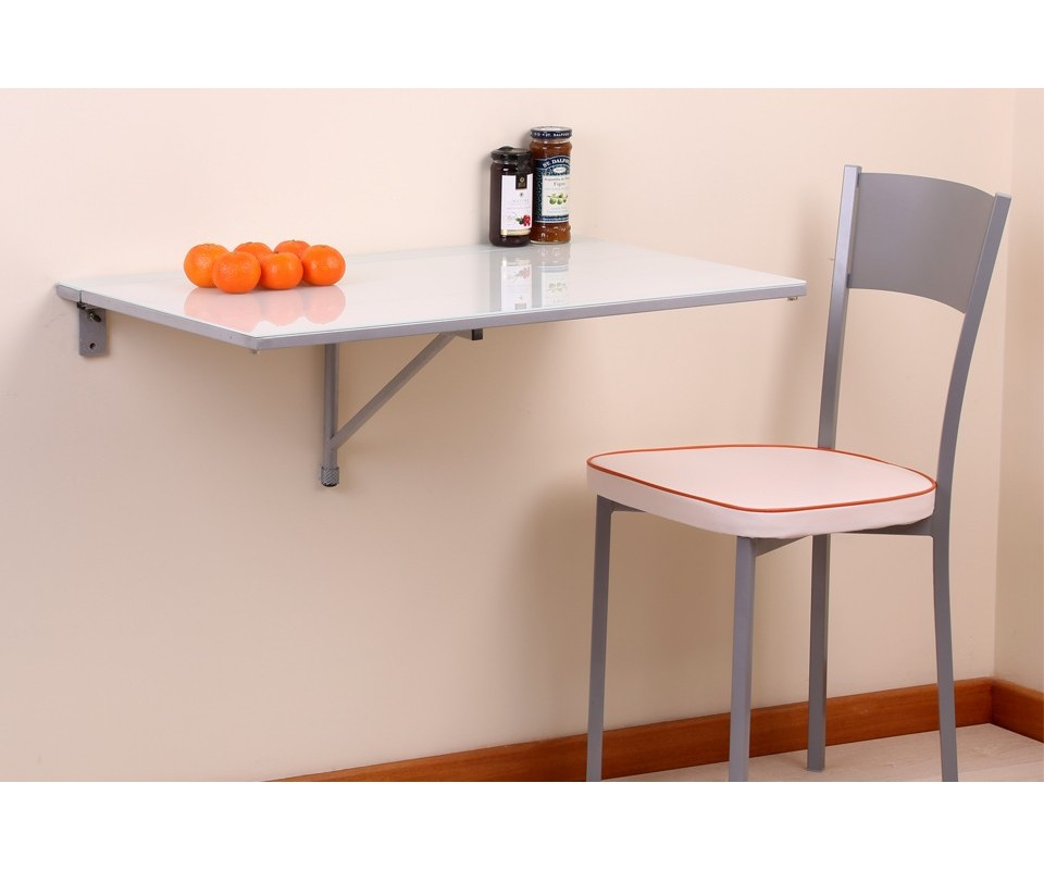 Comprar mesa de cocina con taburetes bechi comprar mesas for Mesas de cocina cuadradas