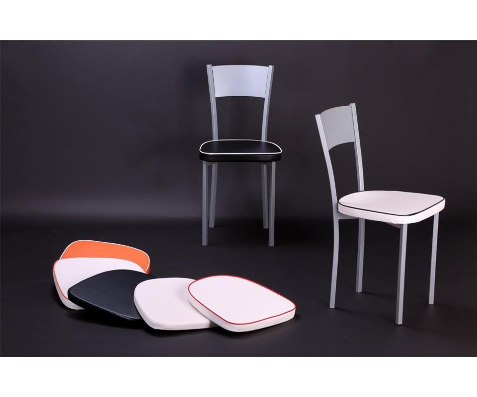 Comprar silla de cocina bossa comprar sillas de cocina en for Sillas para isla de cocina