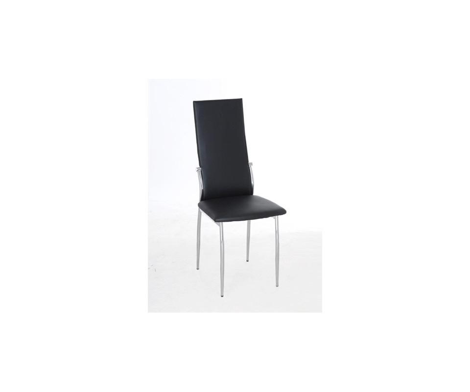 Comprar silla de comedor mery precio sillas for Comprar sillas para comedor