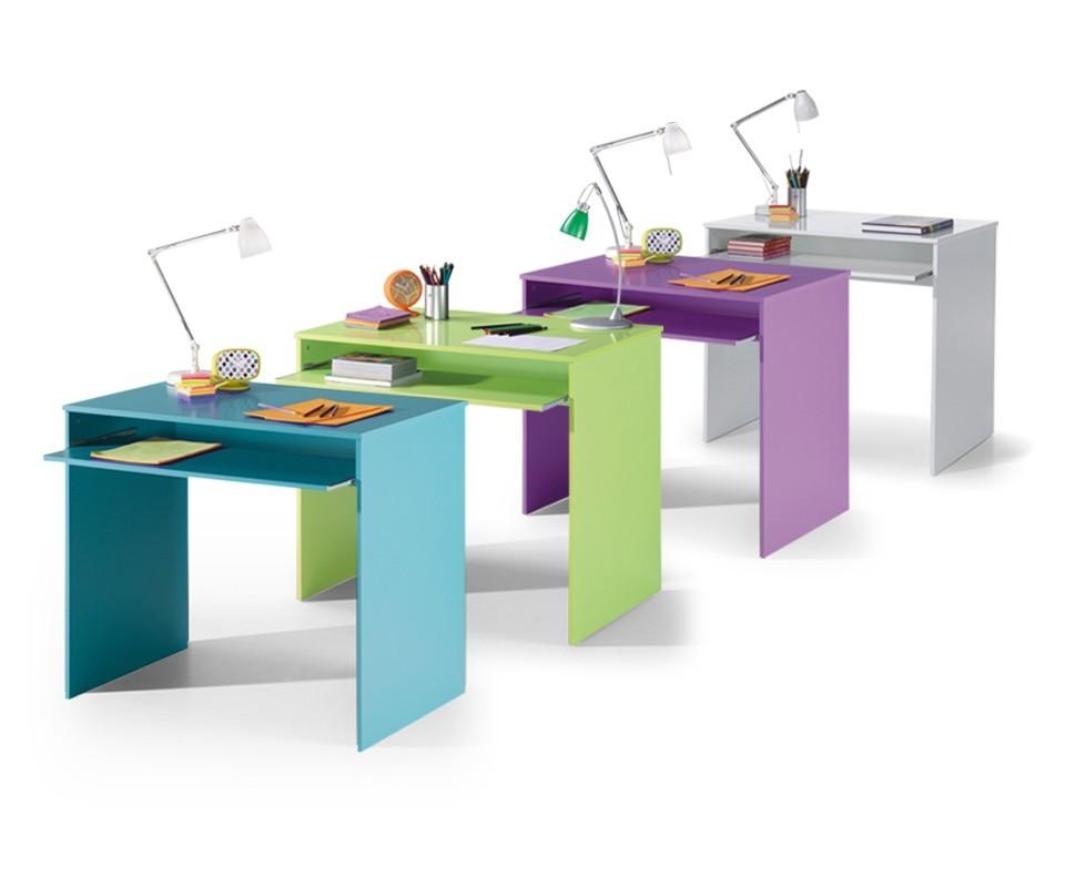 Comprar mesa de estudio arcoiris precio mesas de estudio for Ikea mesas de estudio precios