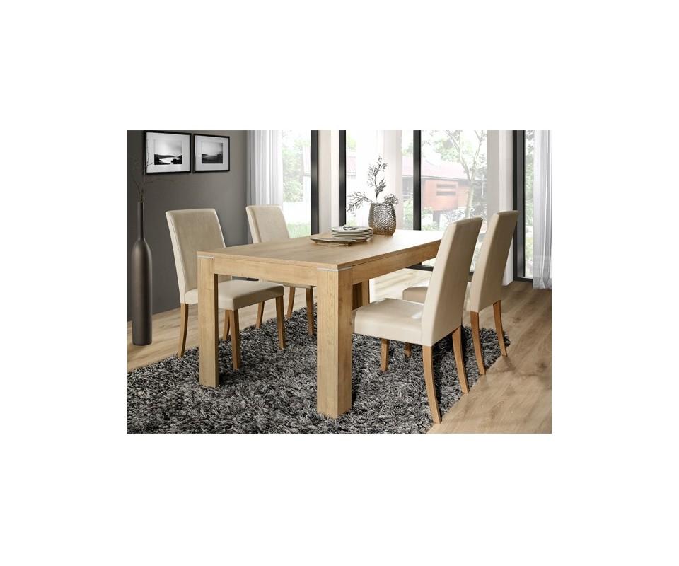 Comprar silla para comedor jazm n precio sillas for Sillas para comedor precios