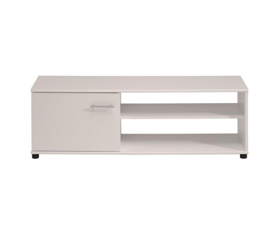 Comprar mueble para tv like precio muebles tv en for Muebles de salon para television