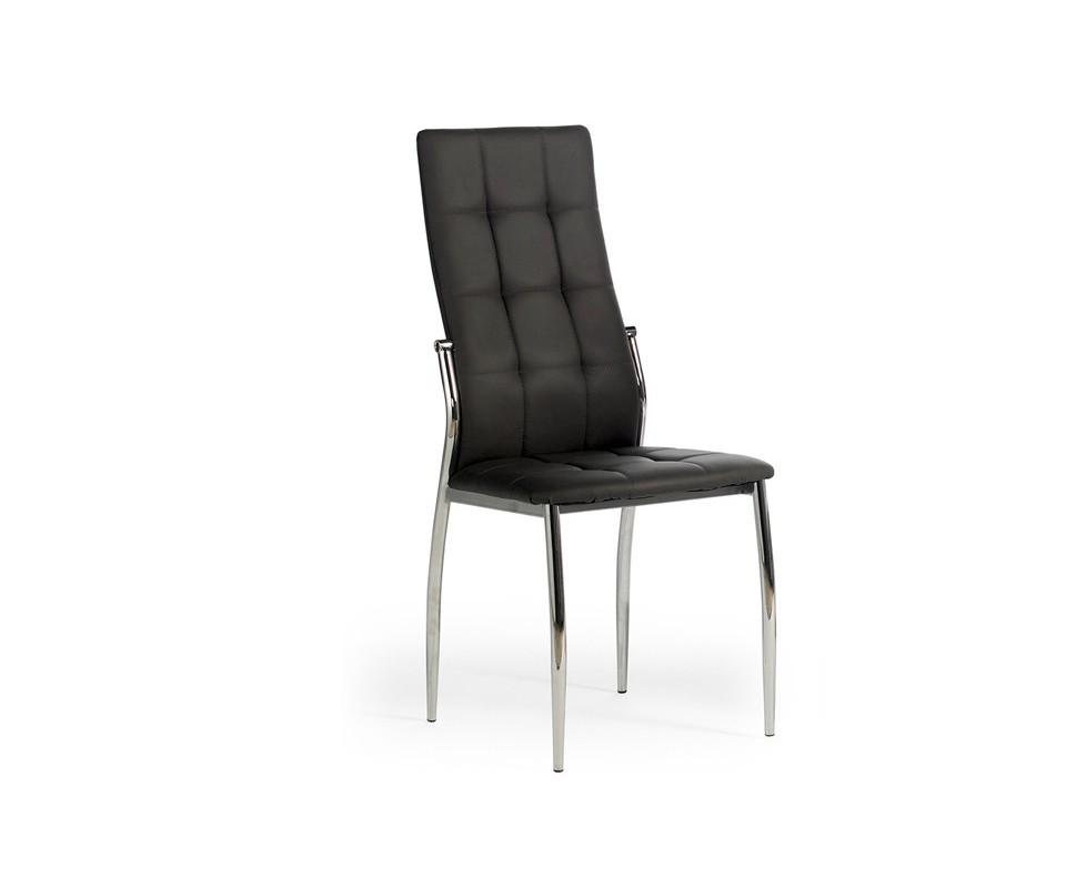 Comprar silla de comedor tapizada eliss precio sillas - Sillas de escritorio tuco ...
