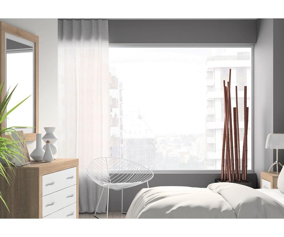 Cómodas para dormitorio, en Muebles TUCO - Muebles TUCO