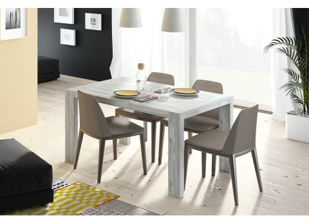 Mesa de comedor Sorenta