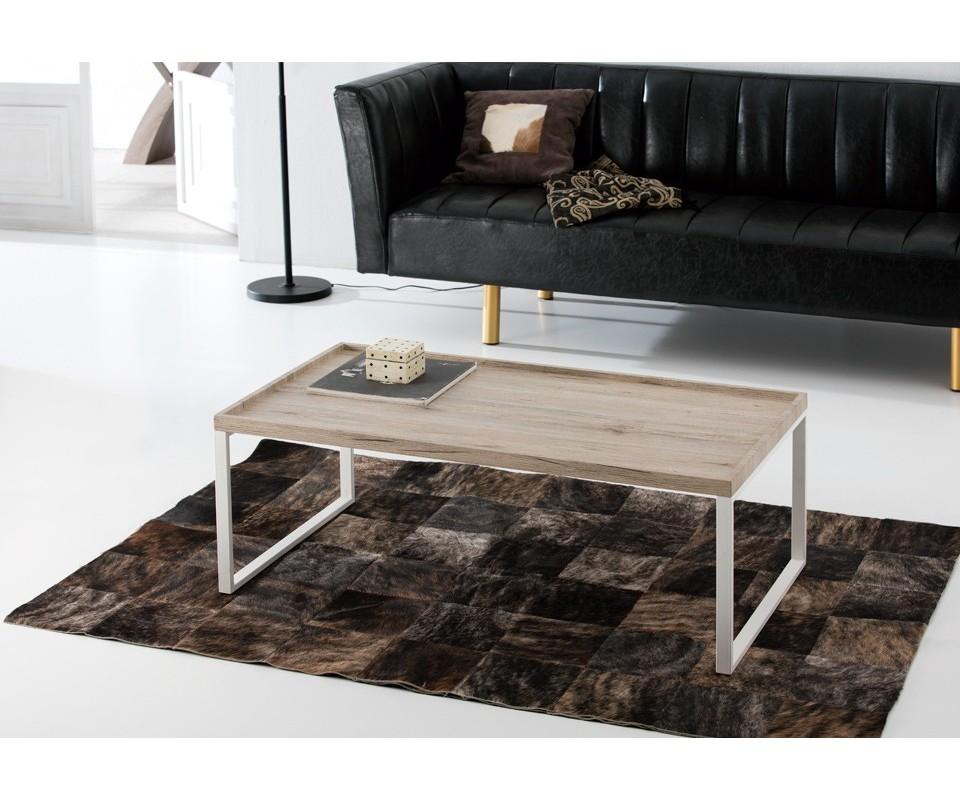 Comprar mesa de centro pasford precio mesas de centro tuco mesa de centro pasford altavistaventures Images