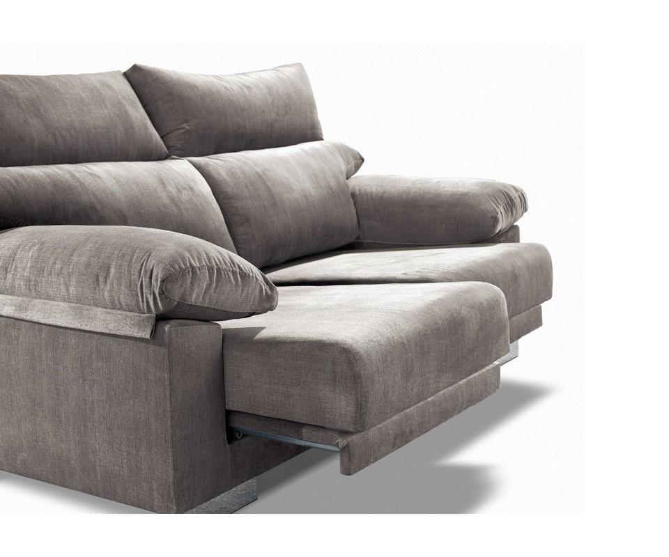 Comprar sof de dos o tres plazas gaud precio sof s - Sofas de dos plazas pequenos ...
