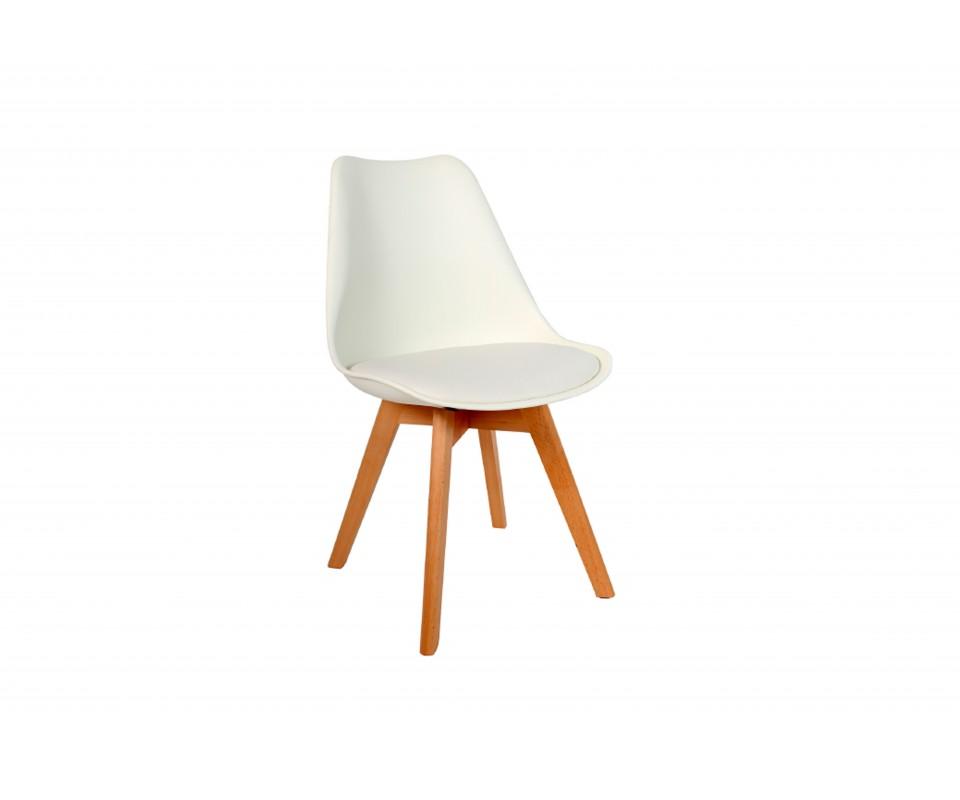 Comprar silla de comedor marais precio sillas for Silla de comedor precio