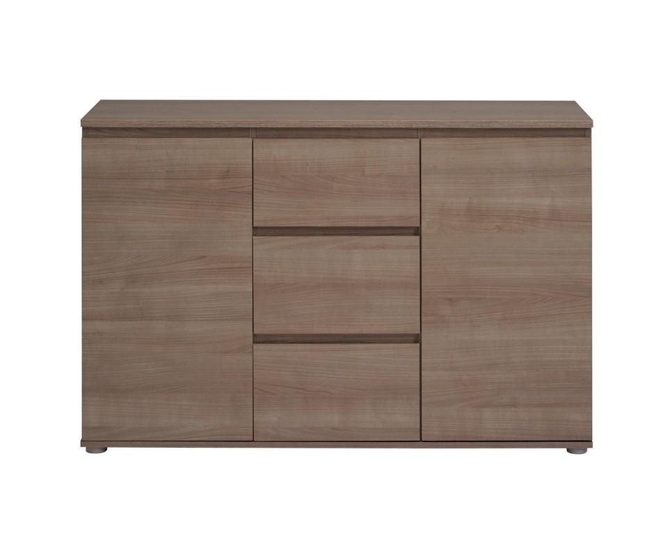 Armario Ikea Pax Segunda Mano ~ Comprar Aparador dos puertas y cajones Java Precio
