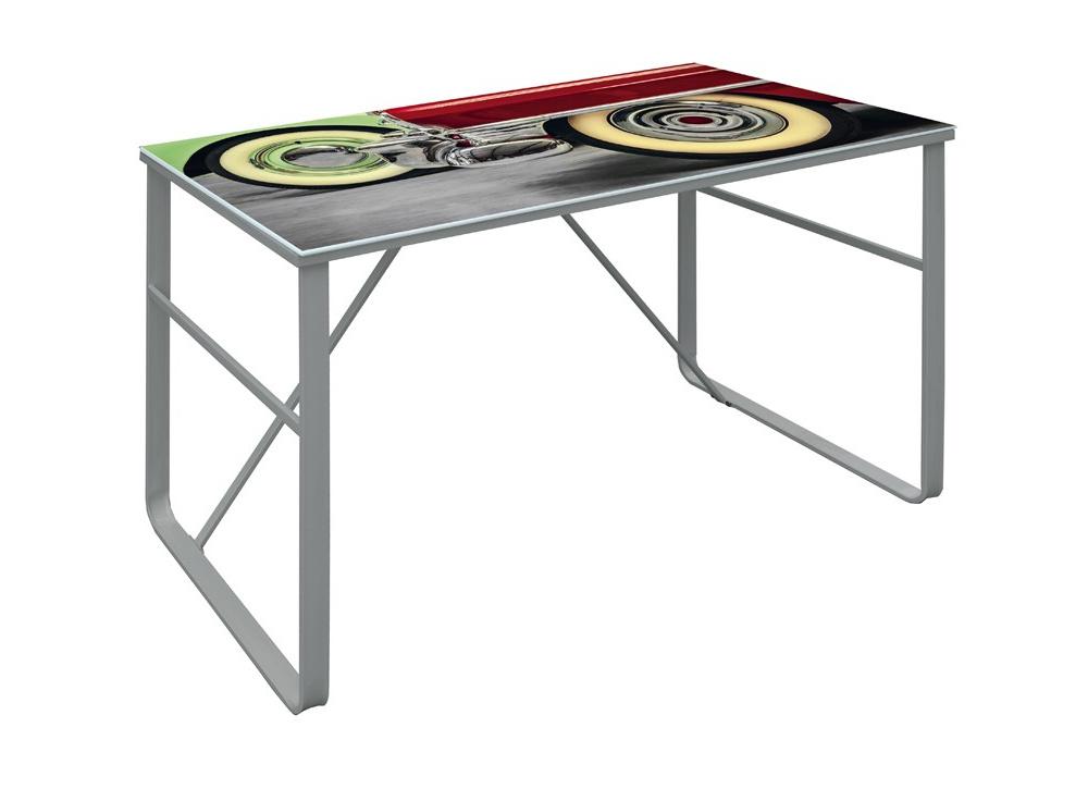 Comprar escritorio juvenil car precio mesas de estudio - Mesa escritorio juvenil ...