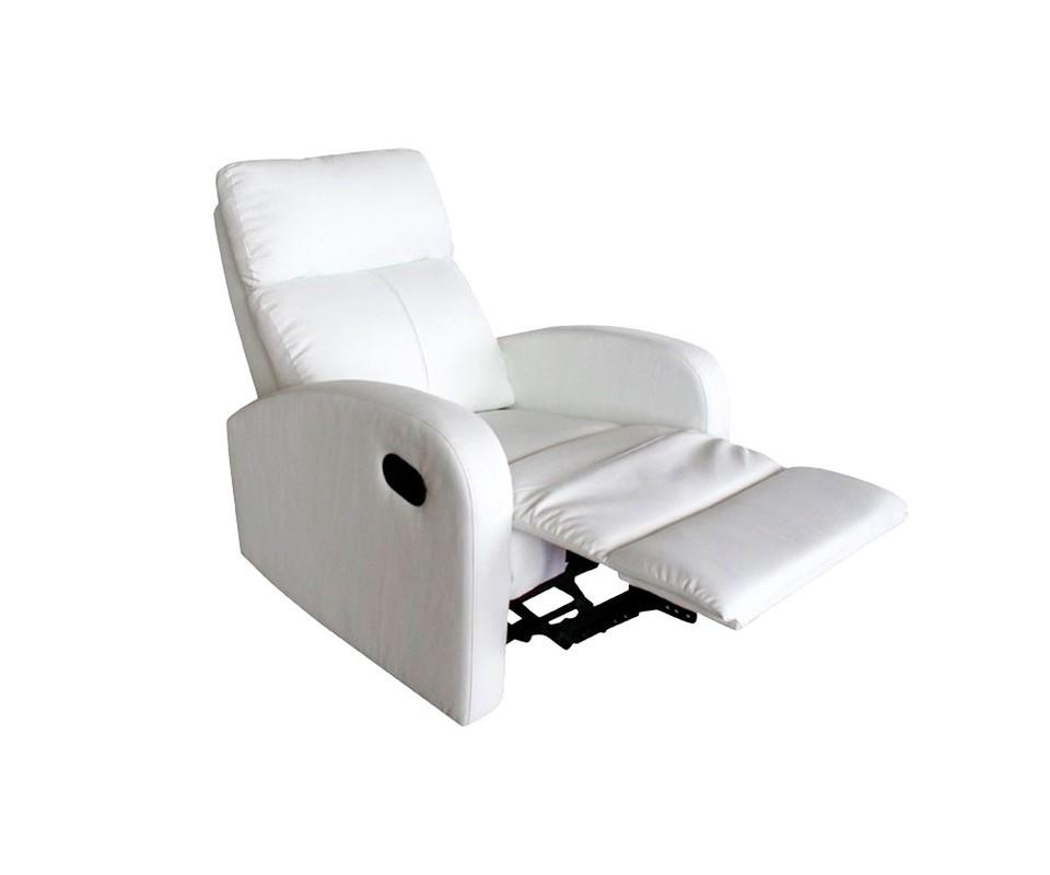 Comprar sill n relax nieve precio sillones relax for Precios sillon relax ikea
