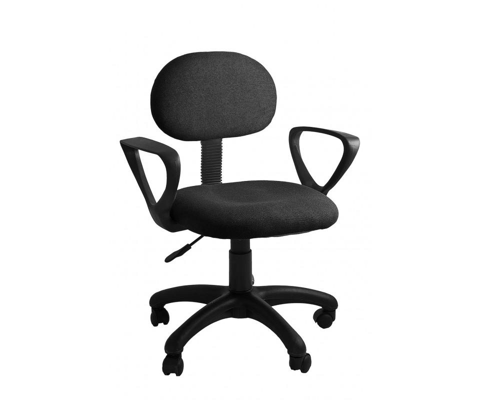 Comprar silla estudio flash for Estudio sillas