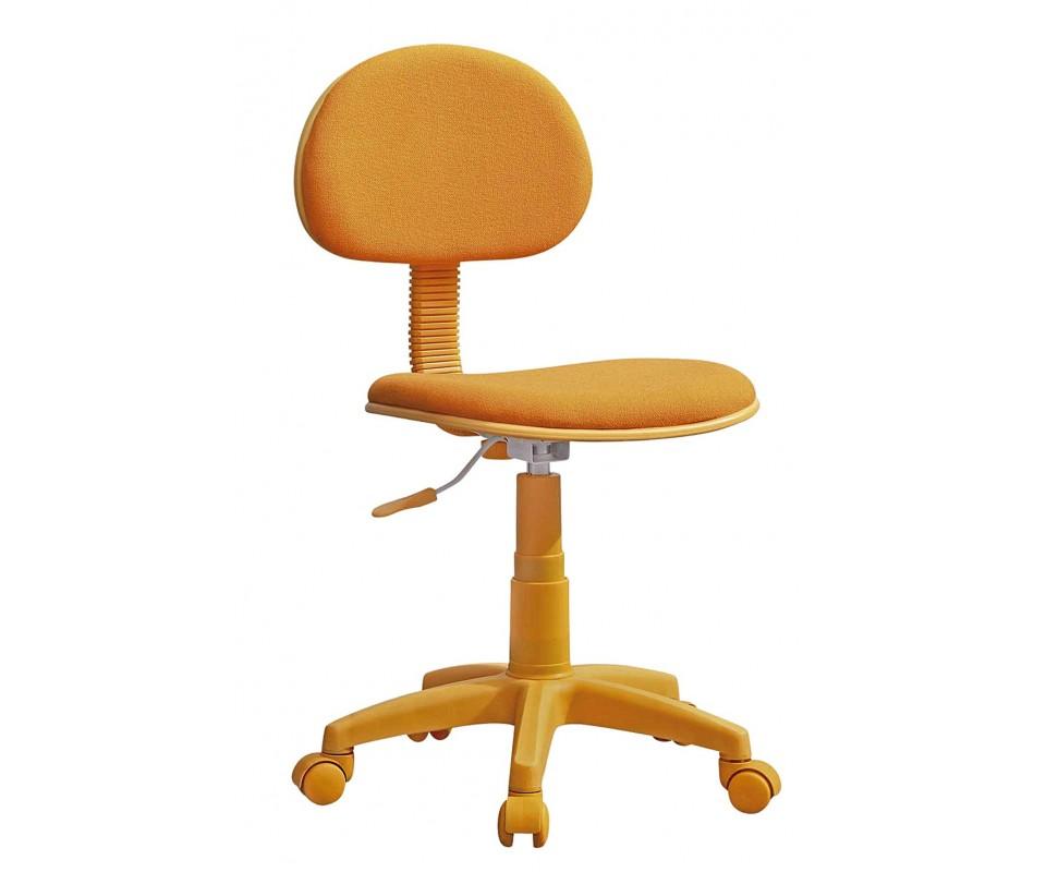 Comprar silla de estudio elsa for Estudio sillas