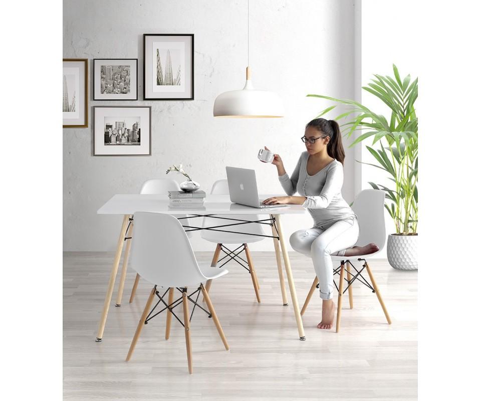 Comprar mesa de comedor living precio mesas de comedor for Mesas de living