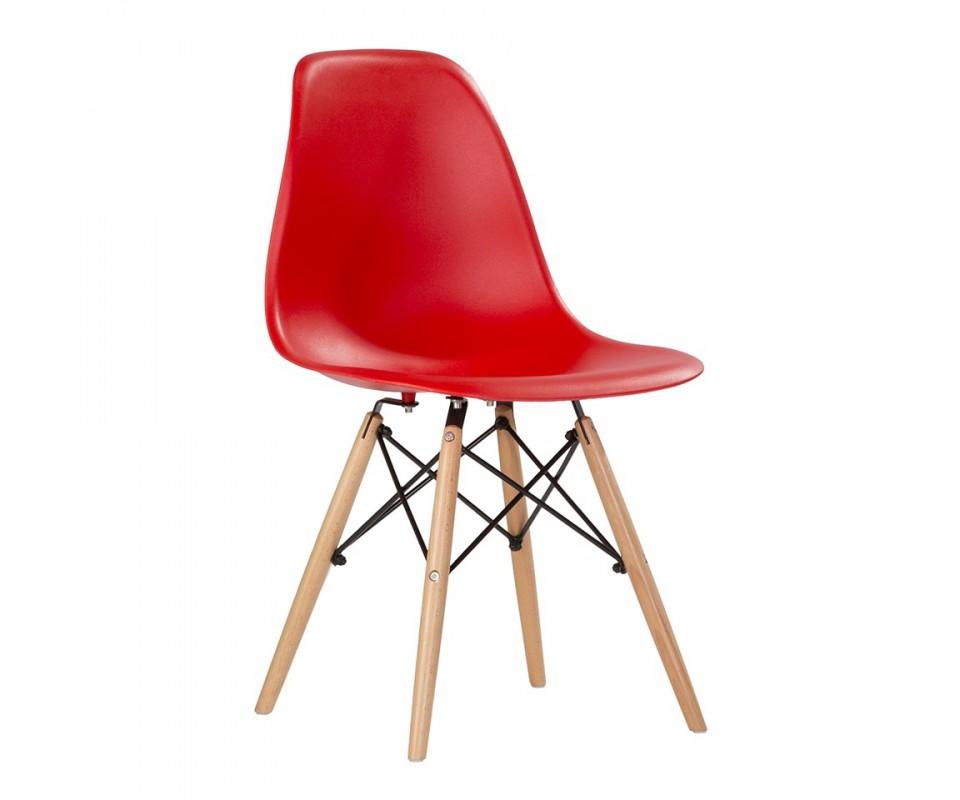 Comprar silla de comedor living precio sillas de comedor - Sillas de comedor precios ...