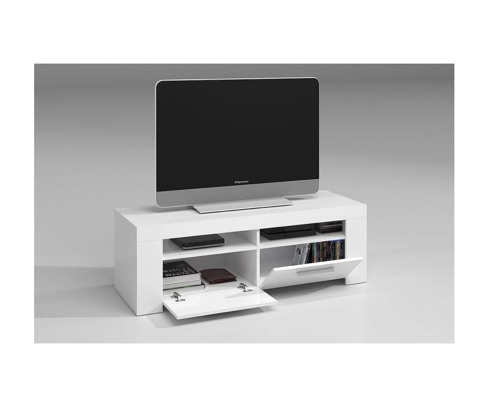 Mueble para tv rubik comprar muebles para tv en - Compro muebles voy a domicilio ...