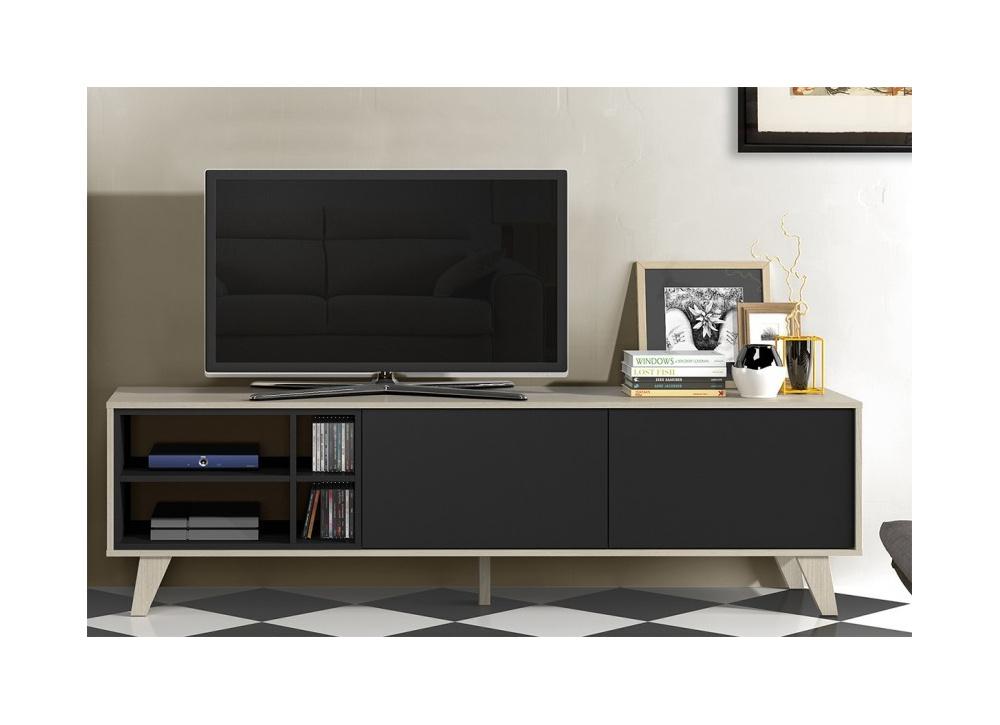 Comprar Mueble Para Tv Lennon Precio Muebles Tv