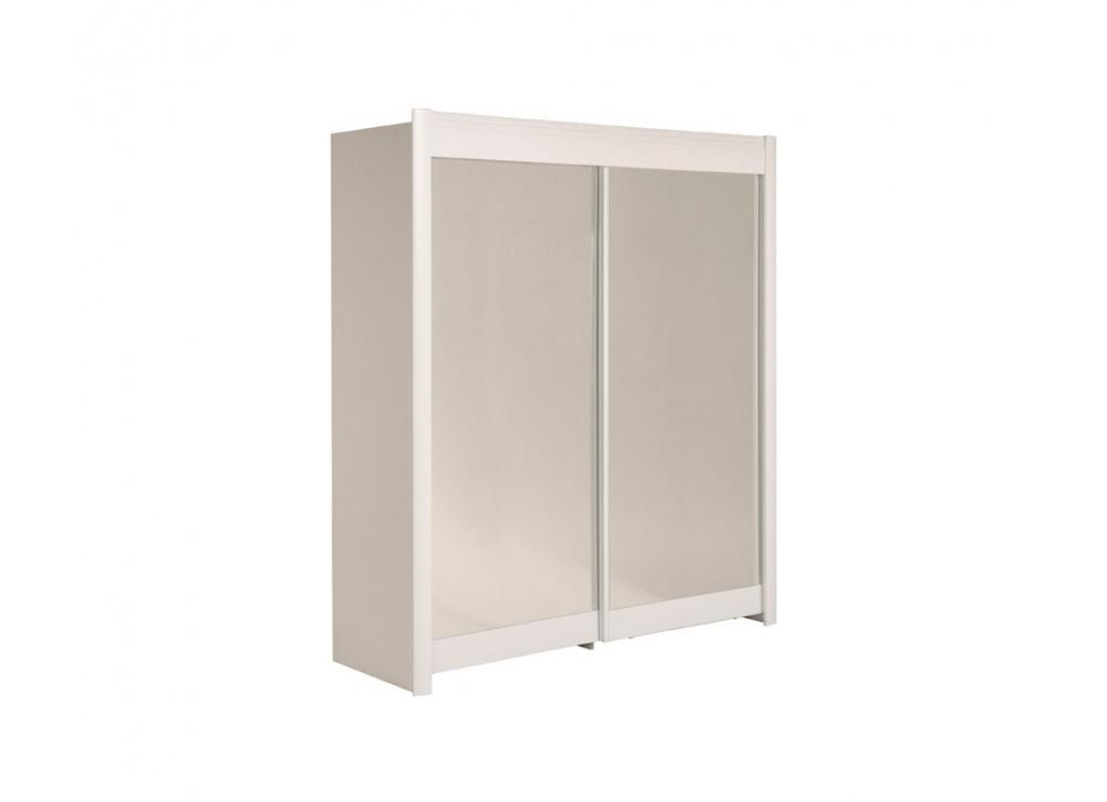 Comprar armario de puertas correderas preston for Muebles tuco online