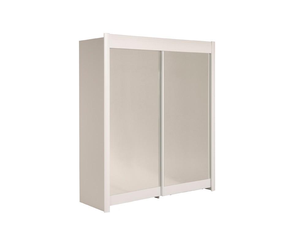 Comprar armario de puertas correderas preston - Armarios puerta corredera ...