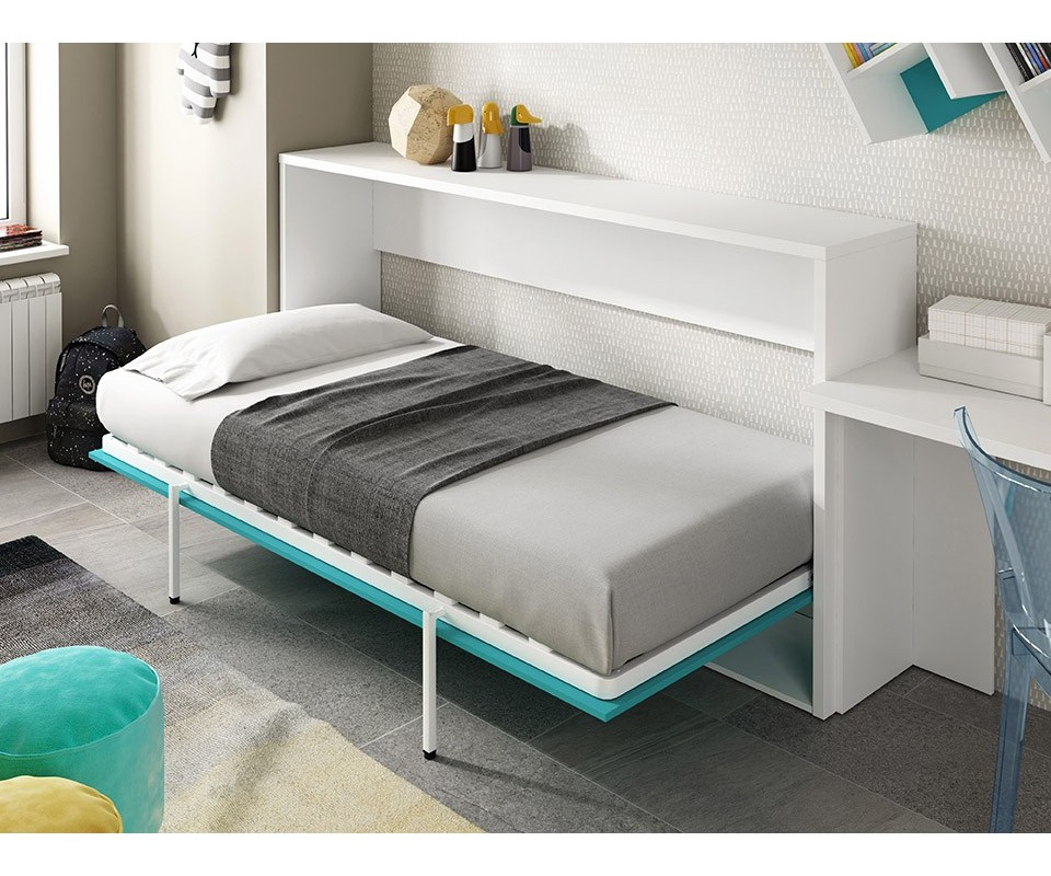 Comprar cama abatible aurora - Fabricar cama abatible ...