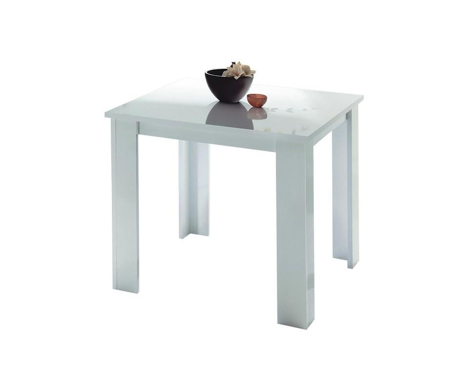 Comprar mesa de comedor cuadrada kane for Comprar mesa y sillas comedor