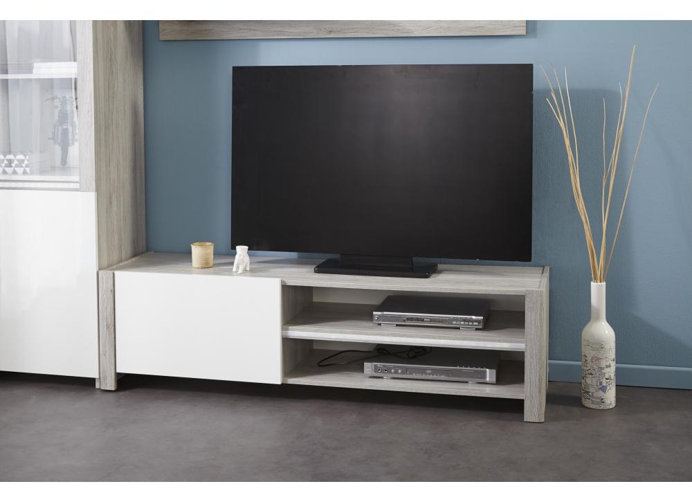Mueble para TV Lua