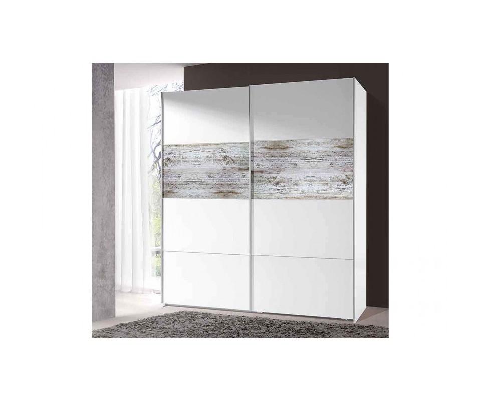 Comprar armario puertas correderas evan comprar armarios - Armarios puerta corredera ...