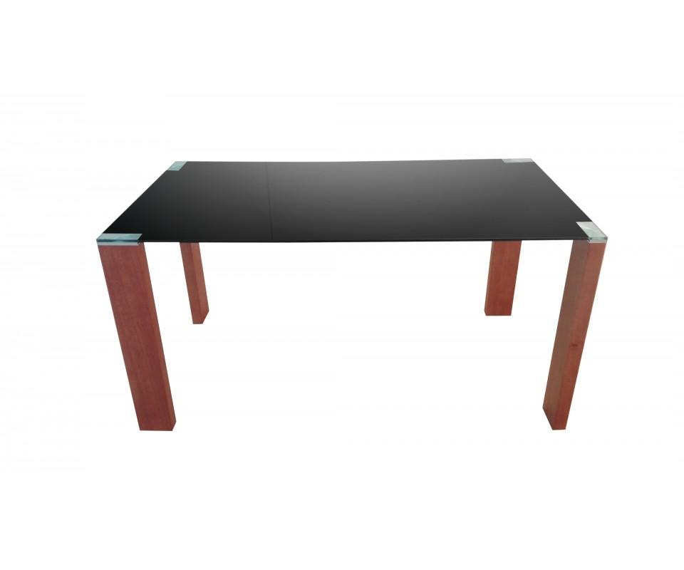 Comprar mesa de comedor azucena precio mesas for Mesa cristal tuco