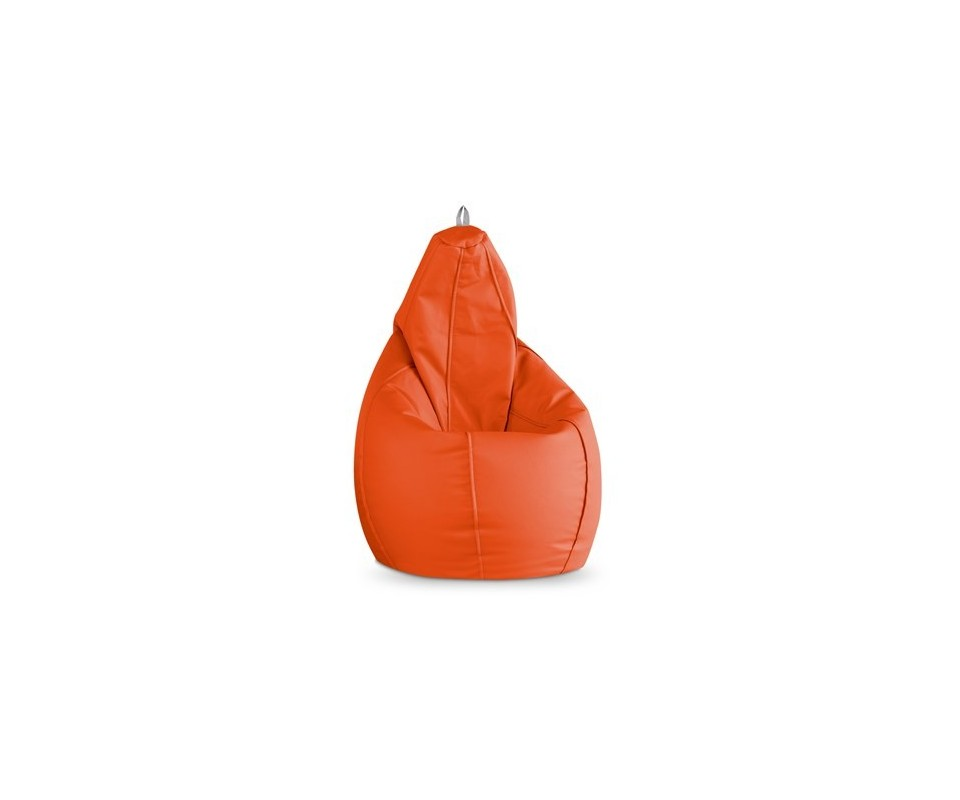 Pouff Pera. Simple Best Puff Pera Freedom Play Confort With Pouff ...