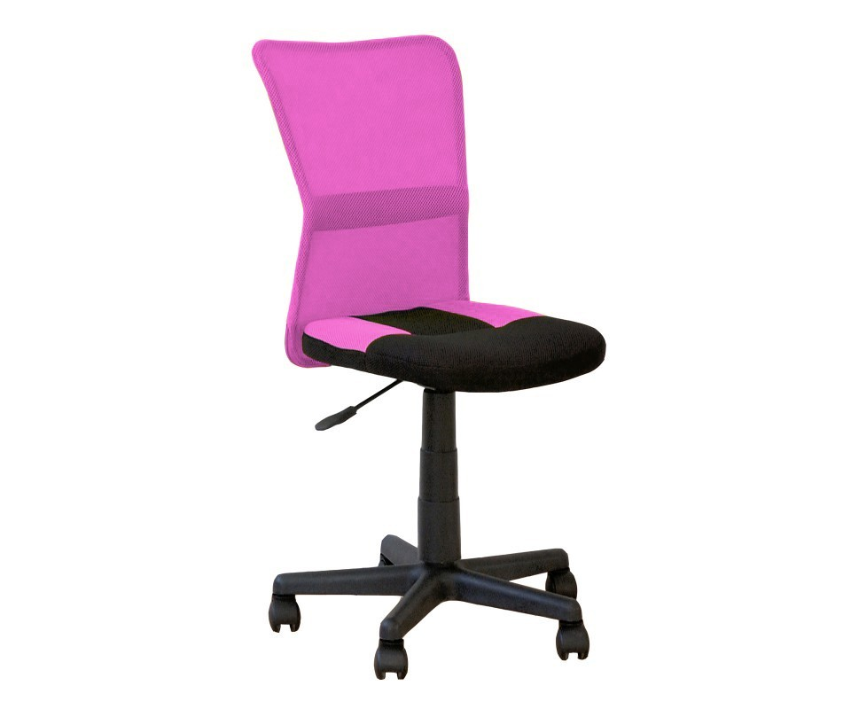 Comprar silla de estudio pocket precio sillas de estudio - Sillas de escritorio tuco ...