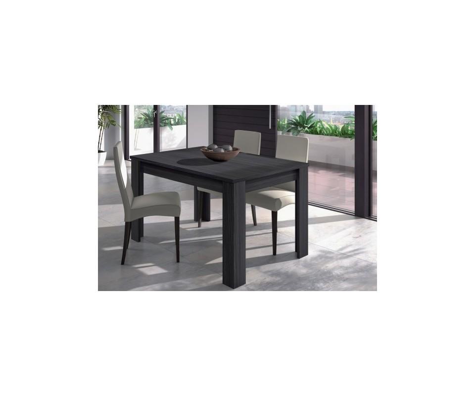 Comprar mesa de comedor nature precio de mesas en for Mesas de comedor tuco
