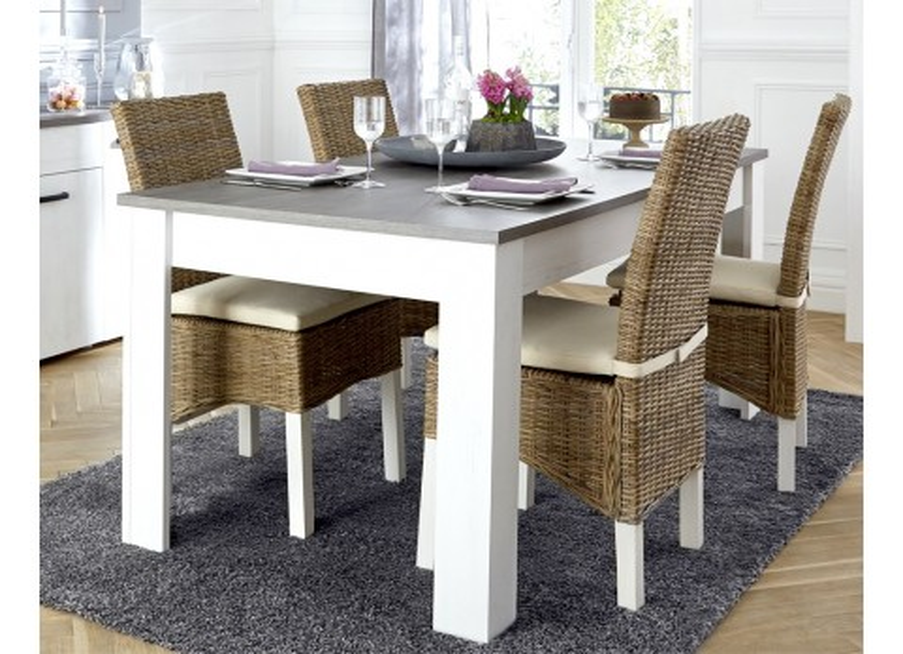 Comprar mesa de comedor|Mesas de comedor baratas Tuco.net