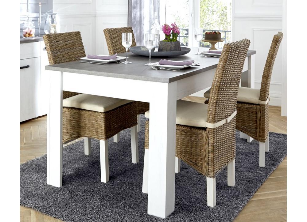Comprar silla de comedor|Sillas de comedor baratas TUCO.NET