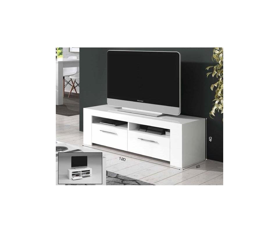 Mueble para tv rubik comprar muebles para tv en for Muebles auxiliares para television