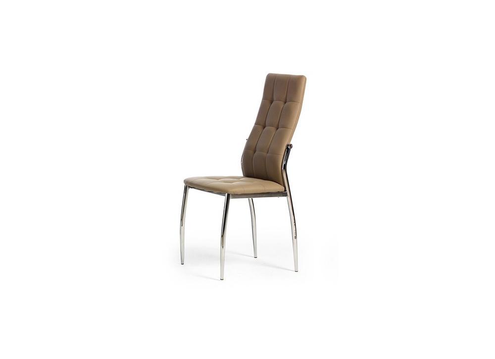 Comprar Silla de comedor tapizada Eliss | Precio sillas Tuco.net