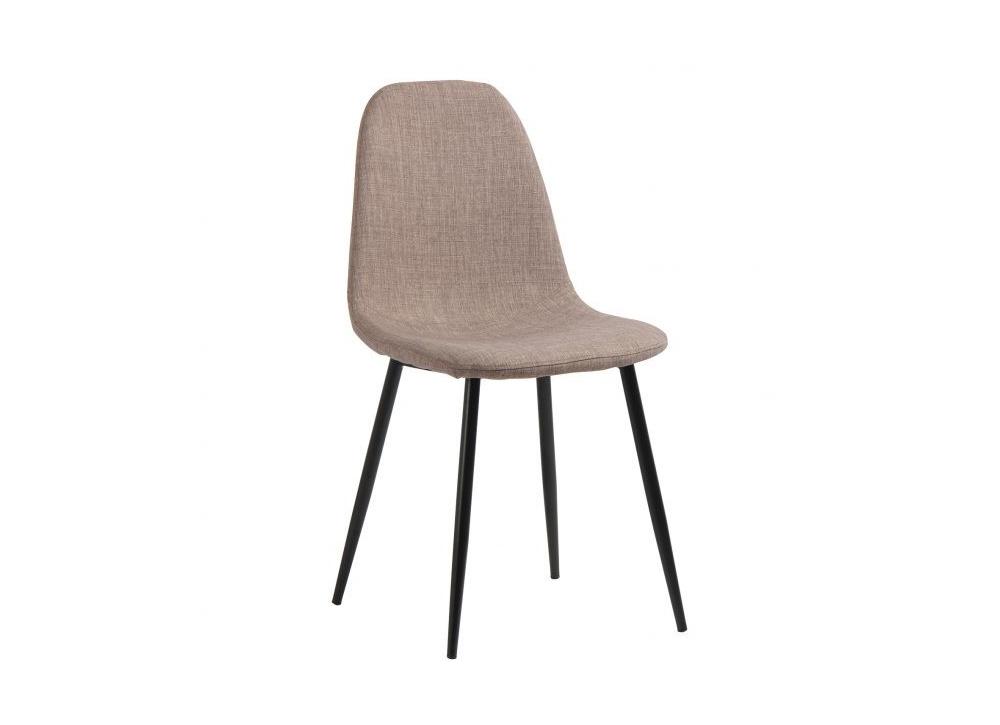 Comprar Silla de comedor Grey | Precio sillas comedor Tuco.net
