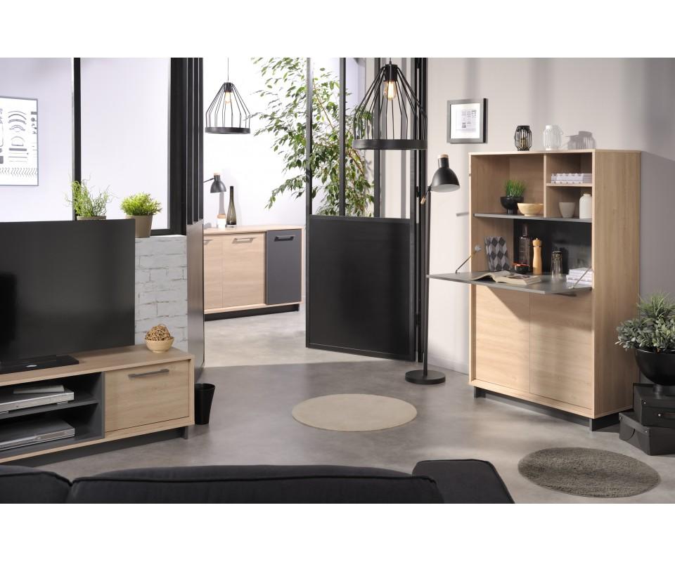 Comprar mueble multiusos feel - Tu mueble on line ...