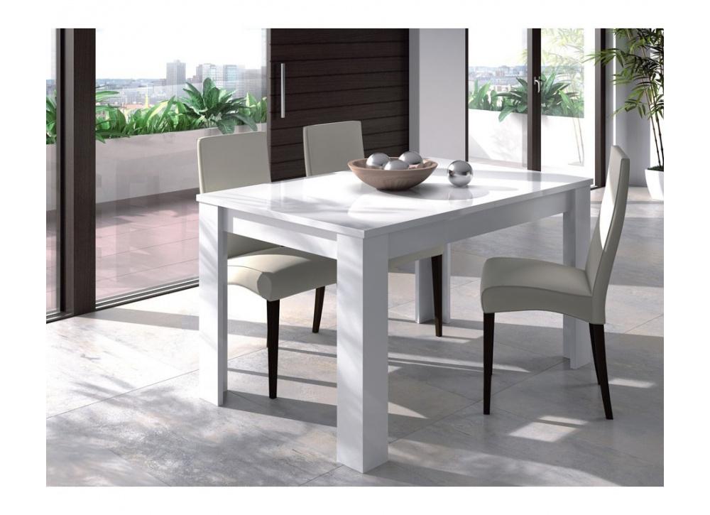 Comprar mesa de comedor nature precio de mesas en - Kibuc mesas comedor ...