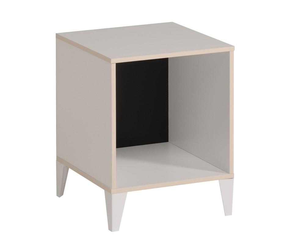 Muebles Auxiliares De Baño Baratos | Muebles Auxiliares Baratos En Muebles Tuco Muebles Tuco