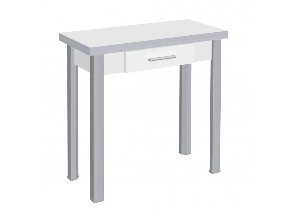 Comprar mesa de cocina|Mesas de Cocina Baratas Muebles TUCO.NET