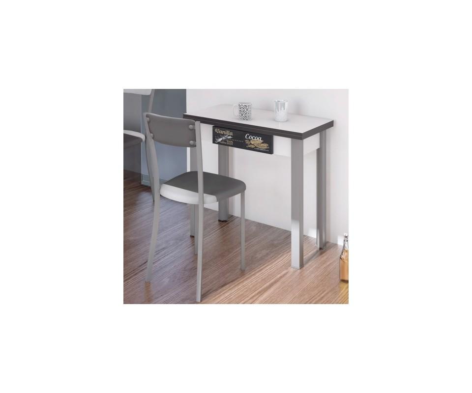 Mesas y sillas de cocina, en Muebles TUCO - Muebles TUCO