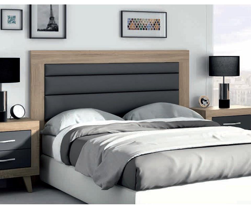 Cabeceros y camas baratos en Muebles TUCO (2) - Muebles TUCO